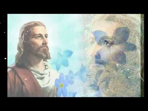Jesus Tamil Song En Idayam Yaruku Theriyum video
