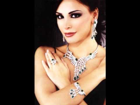Best Belly Dance Music 3 (samra Ya Samra) - رقص شرقي حار جدا video