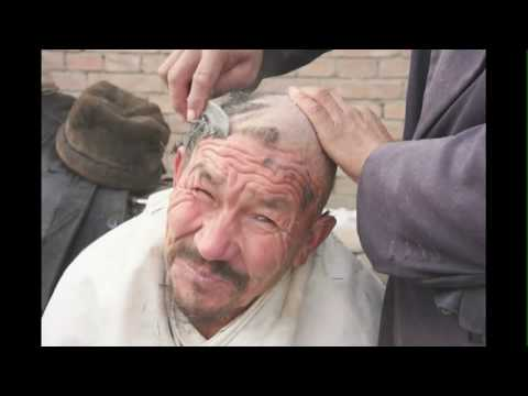 Uyghur Travel 2008 (Kashgar and Markets) Slideshow 2
