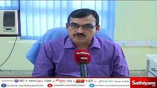 அடுத்த இரண்டு நாட்களுக்கு 5 மாவட்டங்களில் கனமழை பெய்யும்   மண்டல வானிலை ஆய்வு மையம்