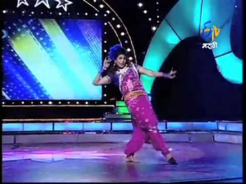 Dholkichya Talavar aditi Sarangdhar video