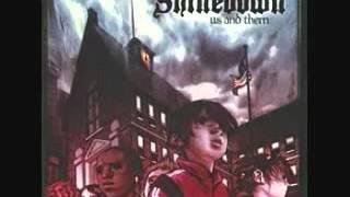 Download Lagu Shinedown   Us And Them Full Album Gratis STAFABAND