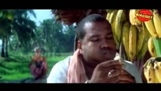 download lagu Karumadikuttan Kalabhavan Malayalam Movie Comedy Scene Mani Nandini gratis