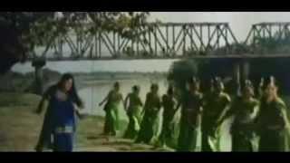 Preme Porece Ea Mon [Wrong Number Bangla Movie Vid