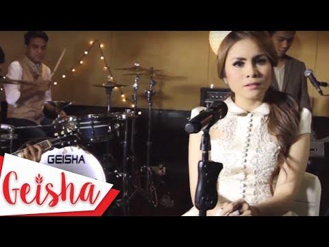 GEISHA -  Sudahlah Sudahlah  Karaoke Ver