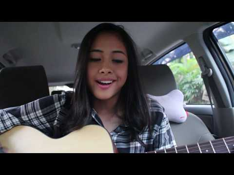 Jealous-Labrinth cover by intanserah
