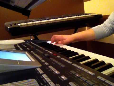 Samir Roashan Tajik Dukhtarak Afghan keyboard afghan music