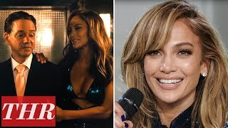 'Hustlers,' Gender Equality & The American Dream with Lorene Scafaria, Jennifer Lopez & More | TIFF