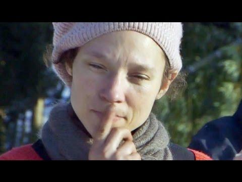 ZEN FOR NOTHING | Trailer deutsch german [HD]