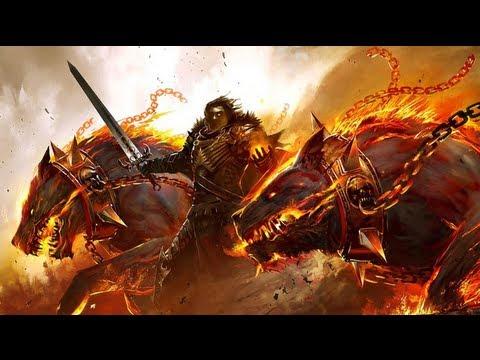 TOP 10 Best video games 2012 – Classifica dei migliori videogiochi 2012