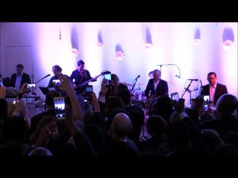 One - UN Rocks Feat. ambassador Samantha Power, Thai-Break