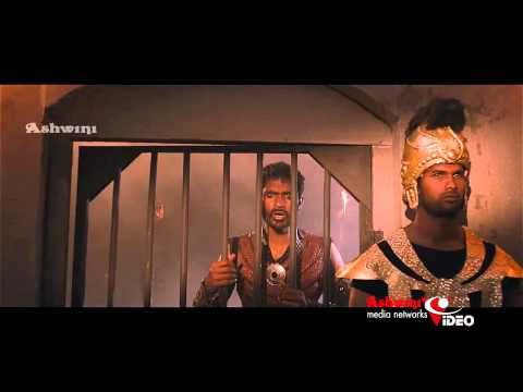 Nee Modala Kavithe Full Kannada Video Song HD | Alemari Movie...