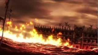 [AMV] Accel World - The Good Left Undone
