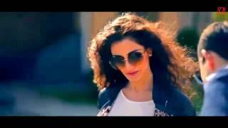 atif aslam songs|| arman malik|| turkey songs in hindi deb|| bewaja chaho tujey||top song||todaysong