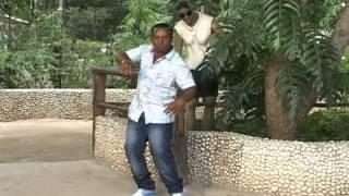 Tanzania Moto Modern Taarab Mchimba Kaburi Official Video