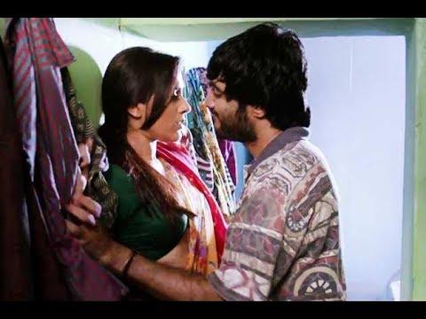 Latest Telugu Movie   Rashmi Gautam Romantic Movie   Latest Telugu Full Movies 2018   TVNXT Telugu