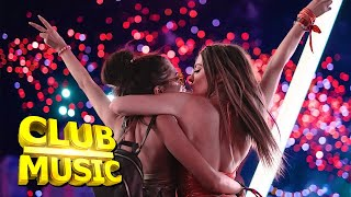 IBIZA SUMMER PARTY 2019 🔥 RETRO 90s HIT ELECTRO HOUSE MUSIC MIX