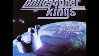 Watch Philosopher Kings Hurts To Love You video