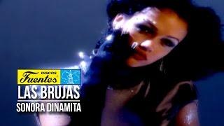 La Sonora Dinamita / Las Brujas [ Discos Fuentes ]
