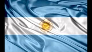 Enganchado Cumbias Argentinas 02 - Dj Brother Mix