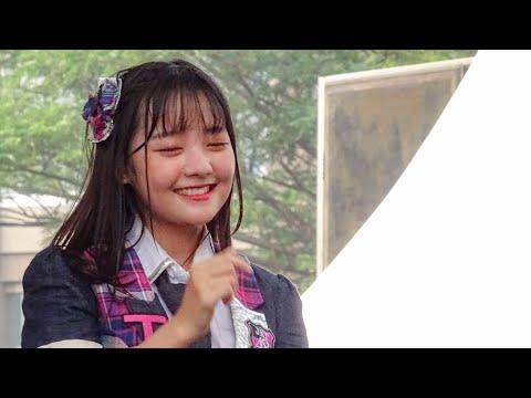 Download JKT48 Team T - Kagarete Iru Shinjitsu Mp4 baru