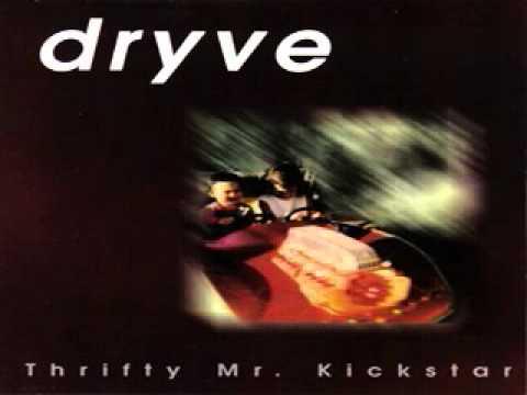 Dryve - Rain