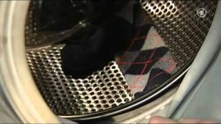 eine miele waschmaschine z b w1948 mit fehler f51 wasserzulauf wasserablauf. Black Bedroom Furniture Sets. Home Design Ideas