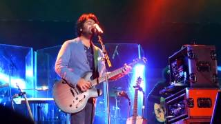 Download Arijit Singh Live Leicester Chunar 3Gp Mp4
