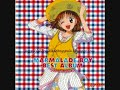 11 - Moment - Marmalade Boy