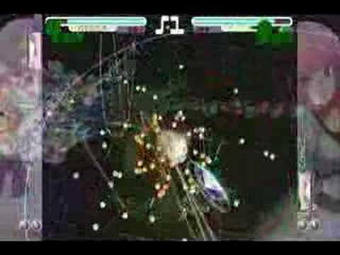 Senko no Ronde online match 11-01-07