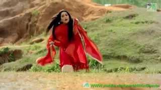 Bangla New Song  Bhalobasha Dao  Movie Chuye Dile Mon    Habib