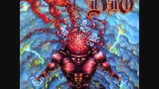 Watch Dio Evilution video