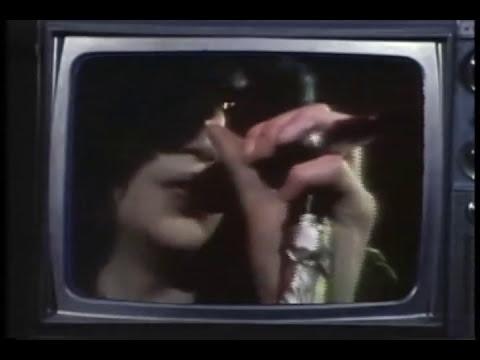 Los Ramones - Rock and Roll Radio