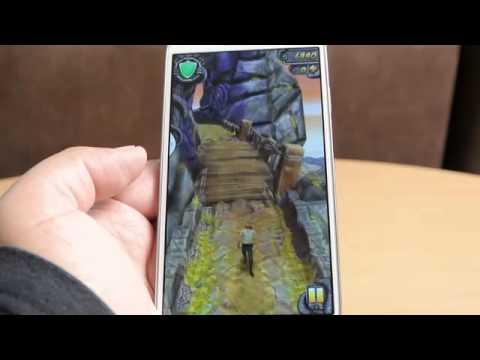 مراجعة سريعة للجهاز اندرويد جالكسي أس 4 - Galaxy S4 Review in Arabic