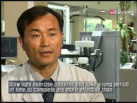 Healthfinder Ep32 The greatest threat against health, visceral obesity