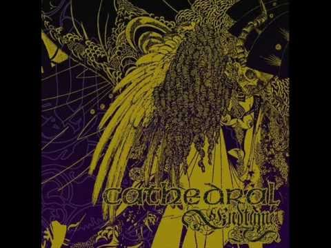 Cathedral - Alchemist Of Sorrows