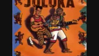 Watch Juluka Walima Mabele video