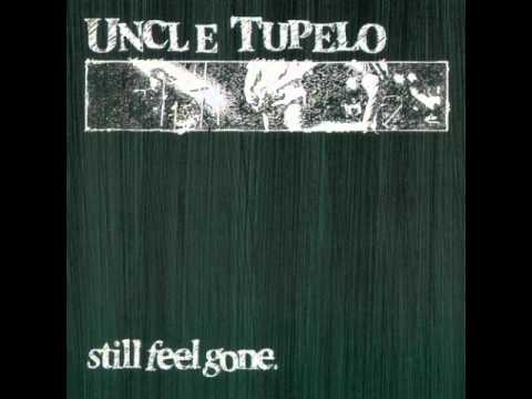 Uncle Tupelo - Cold Shoulder