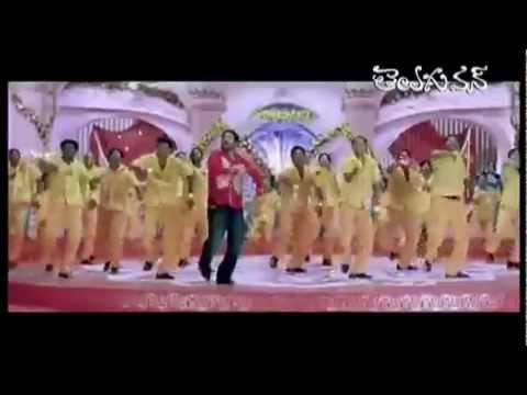 GANGNAM  STYLE the indian style