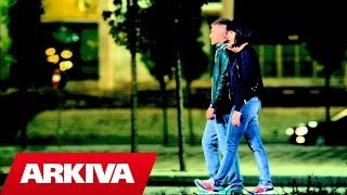 Denny - Endrra ime (Official Video HD)
