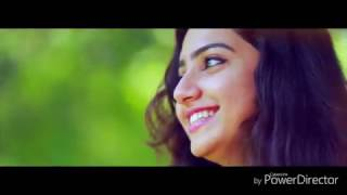 Bangla New Romantic Video Song 2017 By Red Signal
