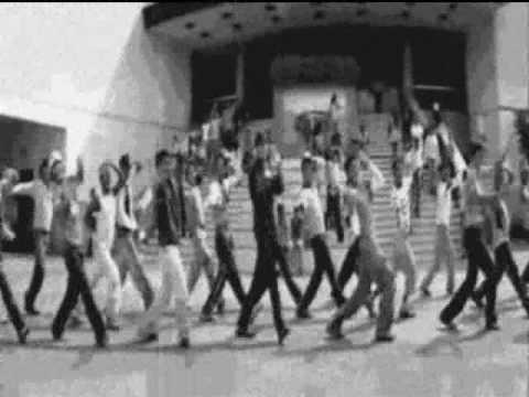 Adi Ennadi Rakkamma Tamil Remix