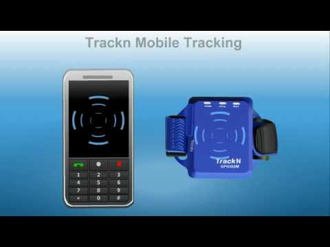 Business Mobile Phone or Vehicle tracking