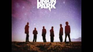 Watch Linkin Park Reading My Eyes video