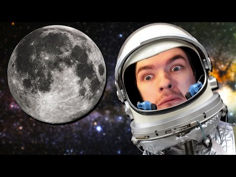 GO TO THE MOON | Reading Your Comments #44