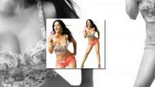 Sunny Leon Upcoming Movie Masti Zaade First Look - Hot Pictures