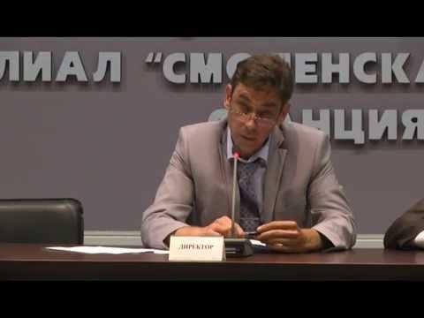 Десна-ТВ: Новости САЭС от 16.08.2016