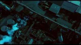 Điệp viên 13 (2008) phần 2