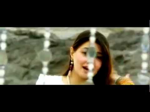 Gul Panra - Nadaan Malanga (high Definition) video