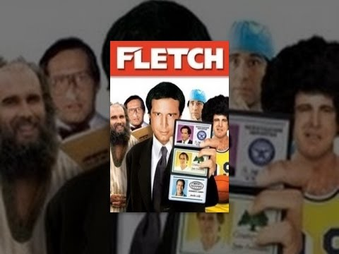 Fletch
